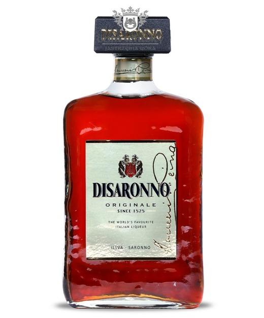 Amaretto Disaronno Originale / 28% / 0,7l