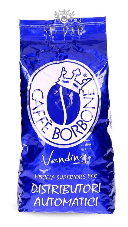 Borbone Supervending Caffe / 1kg
