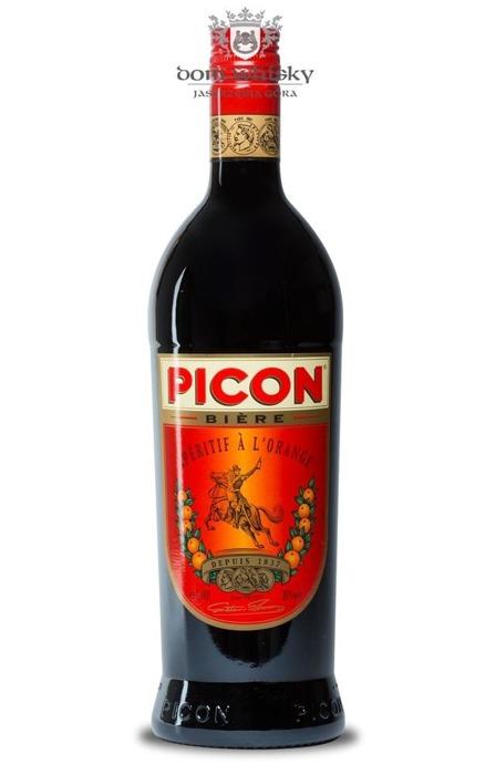 Picon Biere Aperitif / 18% / 1,0l