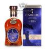 Cardhu 18-letni / 40% / 0,7l
